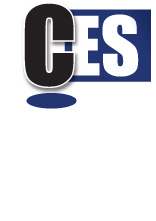 CES recruitment